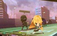 Tráiler extendido de 7th Dragon 2020 II para PSP