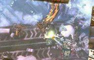 En este vídeo de Anomaly 2 nos enseñan cómo se maneja el bando alienígena en multijugador