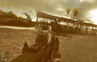 Presentado Battlefield 4: Llegará en otoño y tenemos un vídeo de 17 minutos Game is War