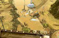 """Dale a """"Me Gusta"""" en el Facebook de Company of Heroes 2 y podrás jugar su beta"""