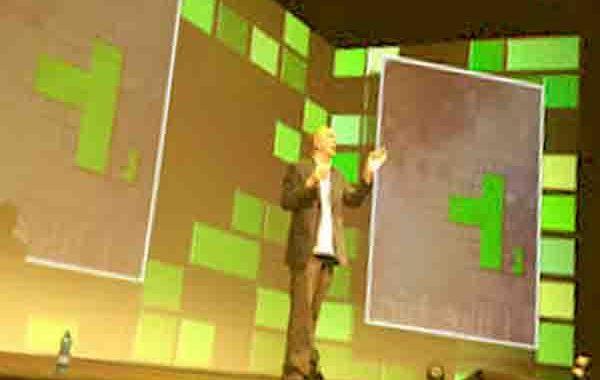 Curiosity, de Peter Molyneux, ahora permite pagar por añadir cubos