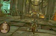 Darksiders 2 se retirará de la eShop de Wii U el 31 de marzo