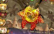 El RPG de mazmorras Demon Gaze para PSVita podría llegar a occidente