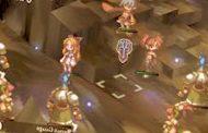 Disgaea Legion Battle: El nuevo crossover masivo de Nippon Ichi para Android