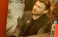 Diez minutos de juego en este vídeo de Metro: Last Light