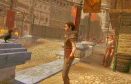 Red Thread Games ya trabaja a toda máquina en Dreamfall Chapters