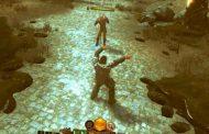 Nuevo vídeo de Dungeons & Dragons: Neverwinter: Wizard