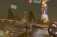 Vídeo de Epigenesis, el juego ganador del concurso Make Something Unreal