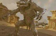 El nuevo tráiler de The Elder Scrolls Online muestra a los Ogrim