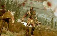 Bethesda anuncia que no habrá más DLCs para Skyrim