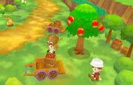 Level-5 registra la marca Fantasy Life en Europa