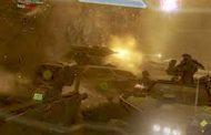 En 343 Industries creen que las microtransacciones encajarían en la franquicia Halo