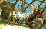 La versión de Wii U de Injustice: Gods Among Us se retrasa una semana