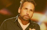 El nuevo vídeo de BioShock Infinite nos habla de sus combates