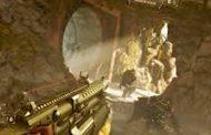 Información acerca de Killzone: Shadow Fall