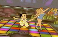 Leisure Suit Larry: Reloaded adelanta su lanzamiento