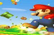 Rumor: El nuevo Mario para Wii U se lanzaría en octubre