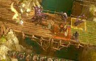 Might & Magic Heroes VI: Shades of Darkness llega con problemas para los jugadores