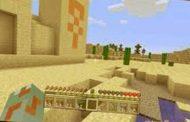 La actualización 11 de Minecraft para Xbox 360 ya está en certificación