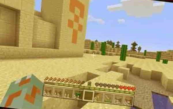La edición física de Minecraft para Xbox 360 se retrasa hasta junio