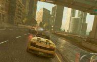Need for Speed: Most Wanted sale el 21 de marzo para Wii U