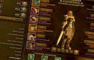 El nuevo tráiler de Neverwinter nos presenta al Great Weapon Fighter