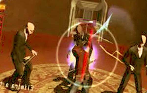 DeNa cierra cinco juegos de Mobage, entre ellos Infinity Blade Cross