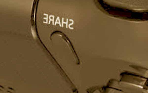 Los desarrolladores podrán restringir el uso del botón Share de PlayStation 4