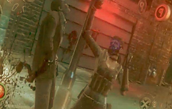 La franquicia Resident Evil está de oferta en PlayStation Network