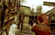 Requisitos mínimos de Resident Evil: Revelations para PC