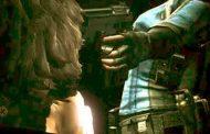 Nuevo tráiler de Resident Evil: Revelations