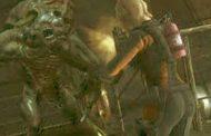 Tráiler de Resident Evil: Revelations para Wii U