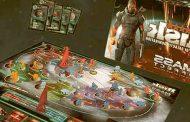 BioWare anuncia el Risk de Mass Effect