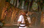 Arranca el crowfunding de Shadow of the Eternals, sucesor espiritual de Eternal Darkness