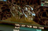 Shin Megami Tensei: Devil Summoner: Soul Hackers llegará en otoño a Europa