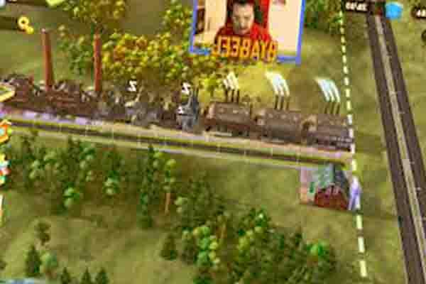 La actualización 2.0 de SimCity llegará el lunes, junto un cierre de servidores temporal