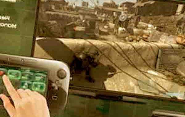 Esta es la nueva portada de Splinter Cell: Blacklist