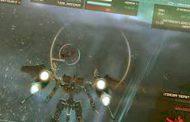 Se anuncia Strike Suit Infinity para la semana que viene