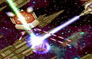 Nyu Media lanza un Kickstarter para localizar tres shoot'em ups de SISTER SKAIN
