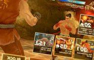 Tekken Card Tournament llega al millón de descargas en solo cuatro días