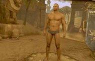La evolución de los personajes en The Elder Scrolls Online