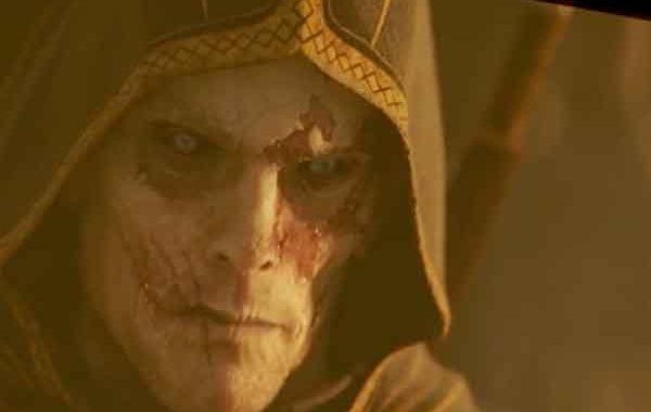 Entrevista a los responsables del último tráiler cinemático de The Elder Scrolls Online