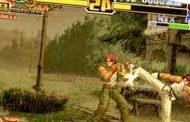 The King of Fighters '99 aparece en las listas de clasificación por edades de Australia