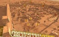 Total War: Rome 2 tendrá un montón de unidades, facciones y regiones