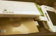 Nintendo podría estar regalando kits de desarrollo de Wii U
