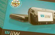 Wii U vuelve a bajar de precio en Amazon y otras tiendas