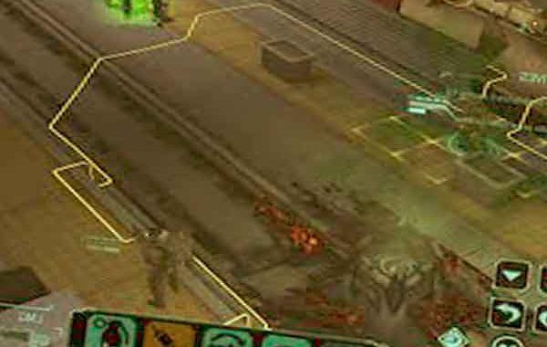XCOM: Enemy Unknown no contará con microtransacciones en iOS