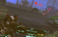 XCOM: Enemy Unknown ya disponible para Mac, aunque no en Steam