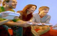 """""""Wii U no ha captado aún la atención del público"""""""