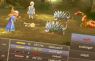 Final Fantasy IV ya disponible en dispositivos Android
